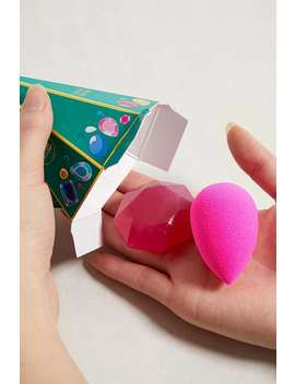 Beautyblender The Jewel Box Mystery Sponge by Beautyblender