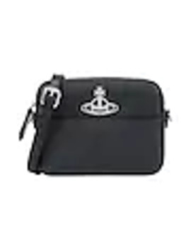 Rachel Crossbody Bag by Vivienne Westwood