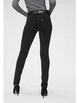 Levi's® Slim Fit Jeans »311 Shaping Skinny« Shaping Skinny by Otto