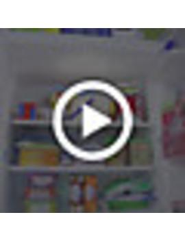 Frigidaire 20.2 Cu Ft Frost Free Upright Freezer (White) Energy Star by Lowe's