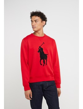 Double   Sweater by Polo Ralph Lauren