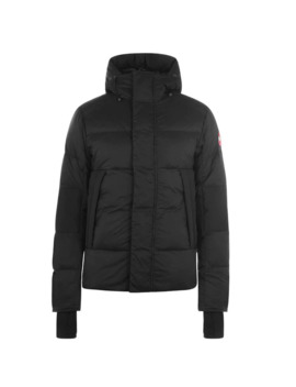 Armstrong Puffer Jacket by Canada Goose