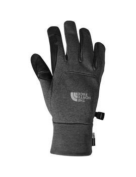 Commutr Glove by The North Face