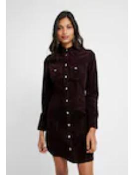 Dress   Skjortklänning by Dorothy Perkins