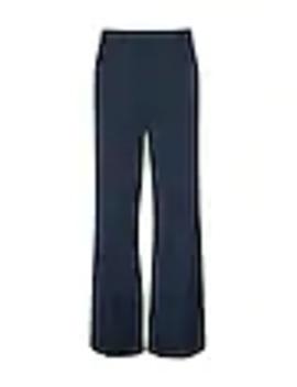 Pantalone by 8 By Yoox
