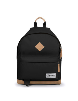 Mochila Wyoming Eastpak by Eastpak