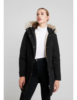 Germany Special Parka   Donsjas by Calvin Klein Jeans