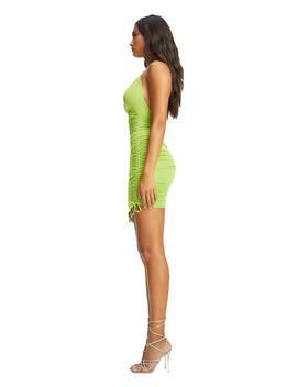 Halley Mini Dress by I.Am.Gia