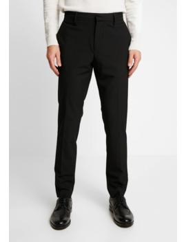 Smart Flex Trouser   Chino by Dockers