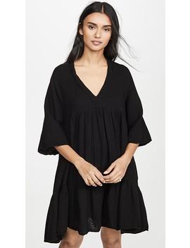 Marbella Dress by 9seed