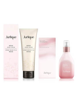 Jurlique Exclusive Rose Bundle by Jurlique