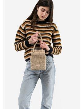 Kowtow Escape Crew Sweater by Garmentory