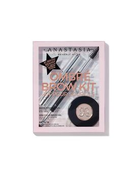 Ombré Brow Kit   Medium Brown by Anastasia Beverly Hills