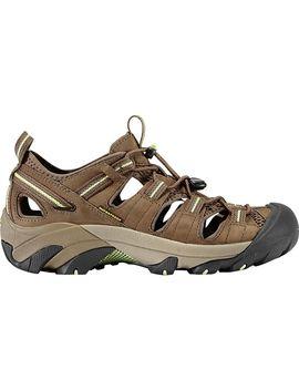 Arroyo Ii Hiking Shoe   Women's by Keen