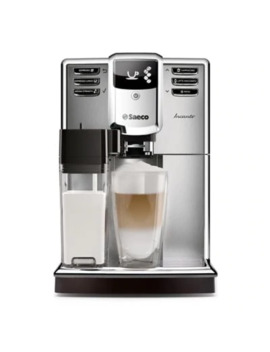 Saeco™ Super Auto Incanto Espresso Machine In Stainless Steel by Bed Bath And Beyond