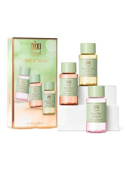 Pixi Best Of Tonics Skin Treats Set by Pixi