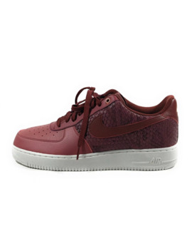 Air Force 1 07 Lv8 Port by Nike  ×