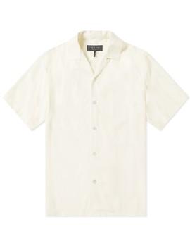 Rag & Bone Avery Shirt by Rag & Bone