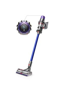V11 Torque Drive Cordless Stick Vacuum Cleaner by Dyson