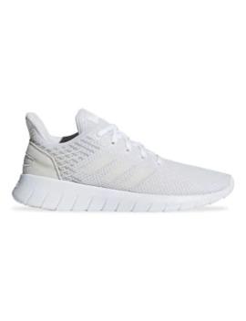 Asweerun Running Sneakers by Adidas