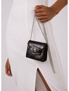 Street Stalker Bag by Princess Polly