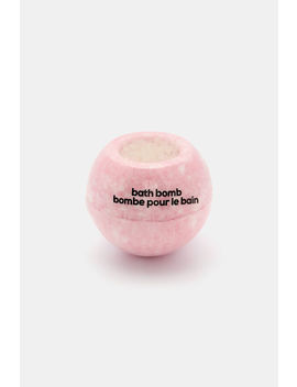 Scented Bath Bomb by Ardene