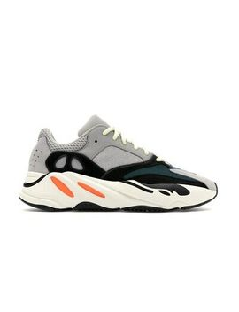 Adidas Yeezy Boost 700 'wave Runner' Size 13 Order Confirmed Kanye West 2019 by Ebay Seller