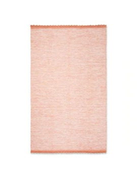 Safavieh Montauk 5' X 8' Mia Rug In Beige by Bed Bath And Beyond