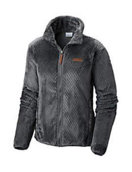 Fire Side™ Ii Sherpa Full Zip Jacket by Columbia