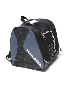 Kulkea  Speed Star Boot Bag   Kids'  Kulkea Speed Star Boot Bag   Kids' by Evo