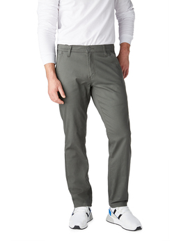 Signature By Levi Strauss & Co. Athletic Hybrid Chinos by Signature By Levi Strauss & Co.