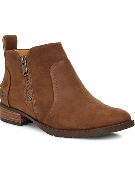 Aureo Ii Waterproof Bootie by Ugg®
