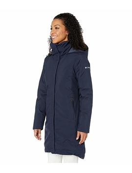 Hillsdale™ Reversible Parka by Columbia