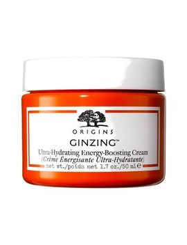 Origins Gin Zing Ultra Hydrating Energy Boosting Cream 50ml by Origins