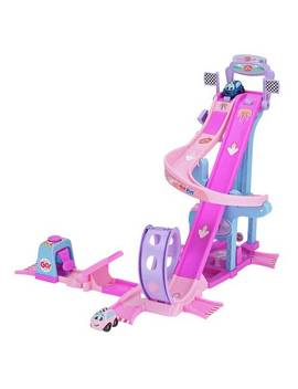 Chad Valley My 1st Vehicles Candy Mega Jump920/2328 by Argos