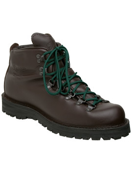 Mountain Light 2 Hiking Boot   Men's by Danner