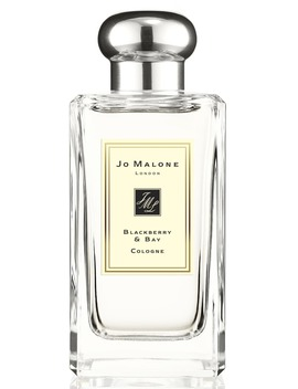 Blackberry & Bay Cologne by Jo Malone London™