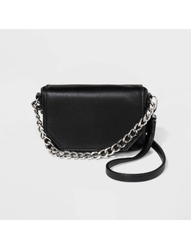 Chain Crossbody Bag   Wild Fable™ by Wild Fable