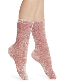 Leda Cozy Socks by Ugg®