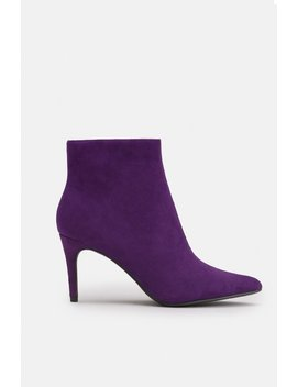 Scion   Purple by Miss Lola