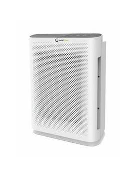 Aura 4 In 1 True Hepa Air Purifier With Hepa Filter by Invisi Clean
