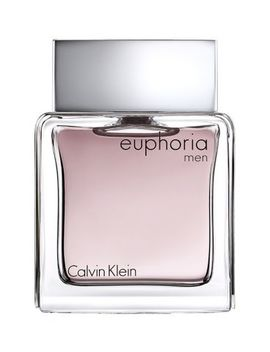 Calvin Klein Euphoria Men Eau De Toilette Spray 50ml by Calvin Klein