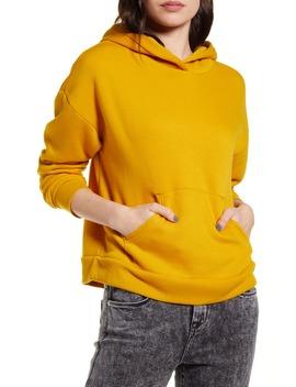 Hoodie Sweatshirt by Bp.