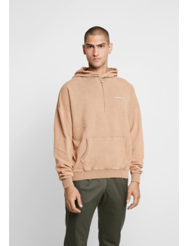 Wash Hood   Hoodie by Good For Nothing