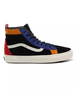 Sk8 Hi 46 Mte Dx Shoes by Vans