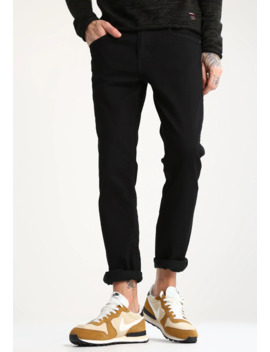 511 Slim Fit   Jeansy Slim Fit by Levi's®