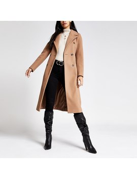Guide Des Tailles by River Island