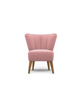 Mimi Armchair by Loft