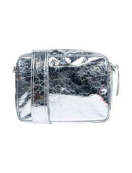 Cross Body Bags by Mm6 Maison Margiela