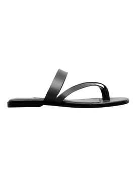 Gessica Sandals by Nine West